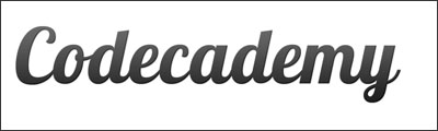 Codecademy_logo.jpg