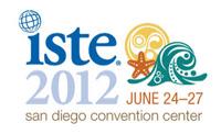 ISTE2012_logo-thumb-200x122-3648.jpg