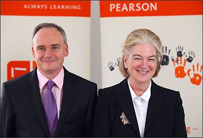 Pearson Duo 02.jpeg