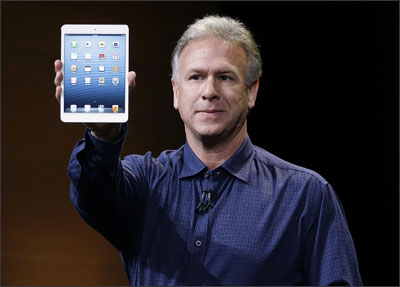 iPadMini_Blog.jpg