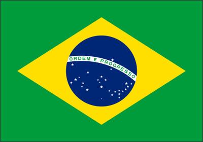 BrazilFlag_Blog.jpg