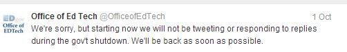EdTech shutdown.JPG