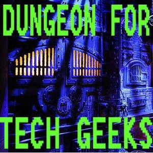tech dungeon.jpg
