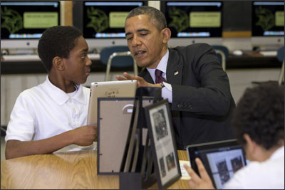 Barack-Obama-ipad-school-adelphi-md-connected-blog.jpg
