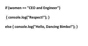 console log.jpg