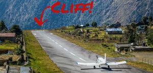startup runway
