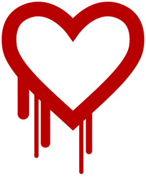 heartbleed[1].png