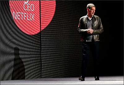 reed-hastings-ceo-netflix-400px.jpg