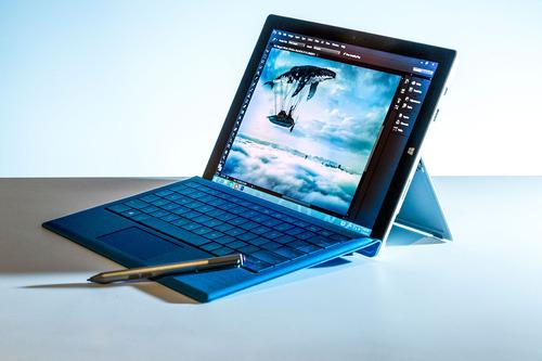 Microsoft Surface Pro 3.jpg