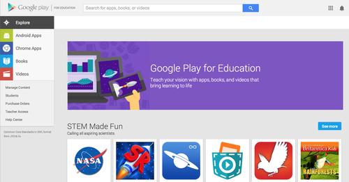 Play for Education - homepage.png