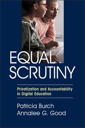 equal-scrutiny-280px.jpg