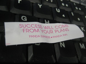 success fortune cookie origin_2434283985.jpg
