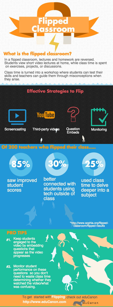 Flipped Classroom_infographic.jpg