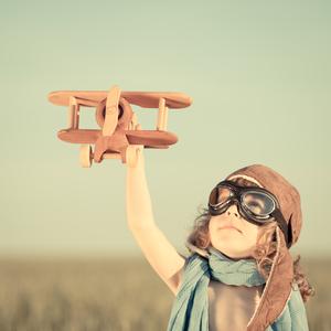 Boy with plane.jpg