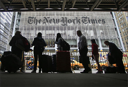 New-York-Times-building-blog.jpg