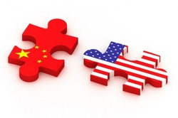 US-China-Puzzle.jpg
