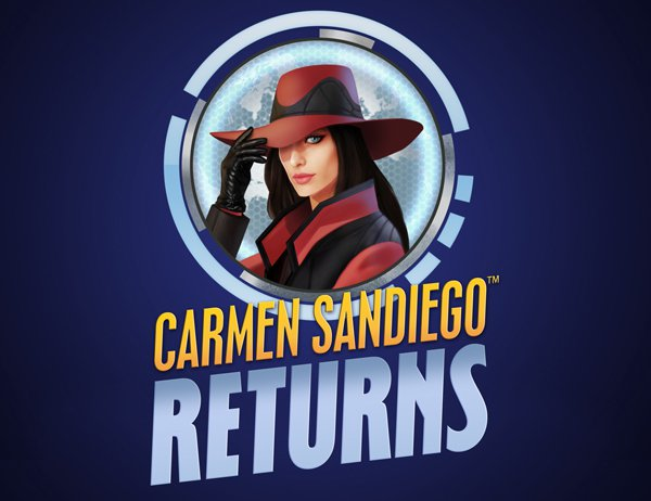 CarmenSanDiegoBlog.jpg