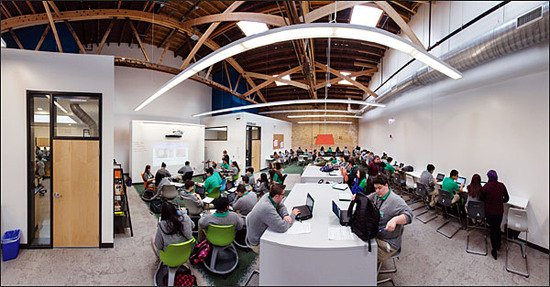 Chicago-Intrinsic-School-Blended-Learning.jpg