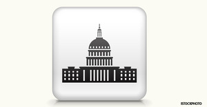 Congress icon button_560x292blog_iSTOCK.jpg