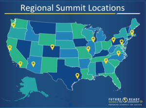 Future Ready Summit Locations.png