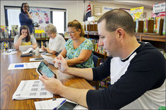 amplify-tablet-guilford-nc-schools-blog-thumb-240xauto-10959.jpg