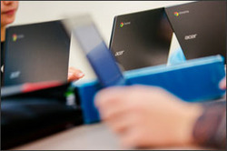 Thumbnail image for 12-Chromebooks-detail-280-thumb-560x374-12404.jpg