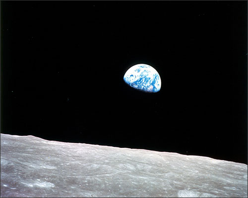 earthrise-nasa-moon-blog.jpg