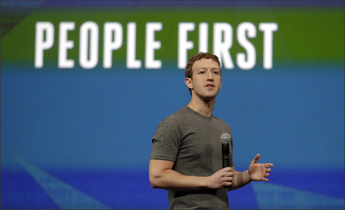 mark-zuckerberg-facebook-600.jpg