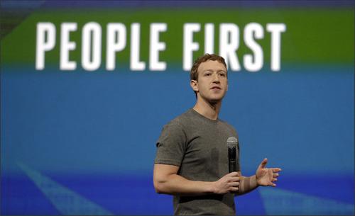 mark-zuckerberg-facebook-600.jpg