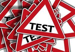 Test Sign.jpg