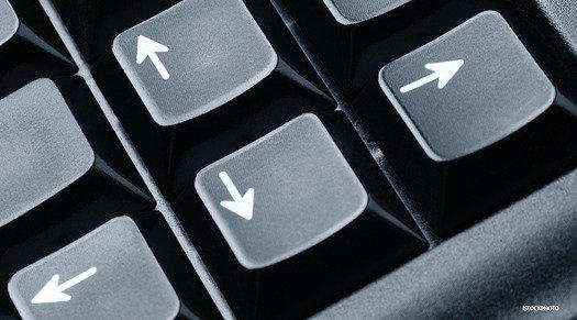 Computer-keys-arrows_900x500socialmedia_iSTOCK.jpg