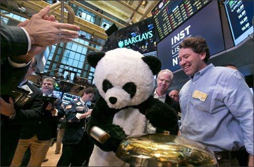 Instructure-Panda-NYSE-blog.jpg