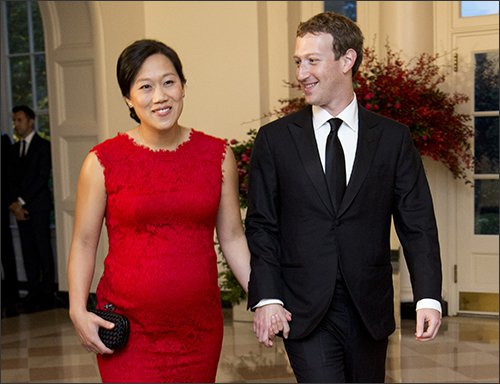 facebook-zuckerberg-chan-launching-private-school.jpg