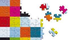 puzzle_komp-2-detail.jpg