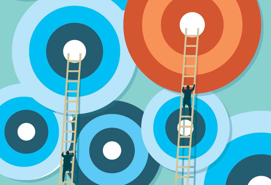 Fundamentals-ladder-target-pd