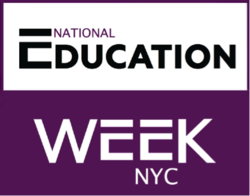 Natl Ed Week.png