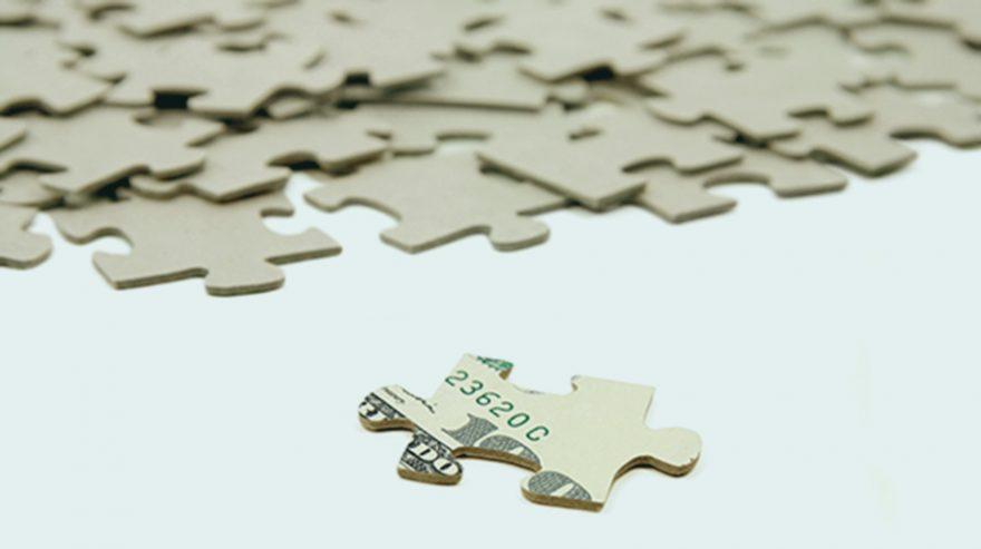 MBAnalystsView-Finance-Puzzle