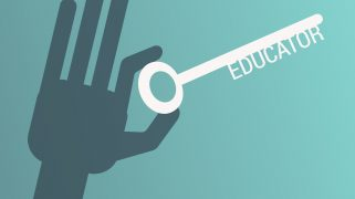 Key tto successful education products