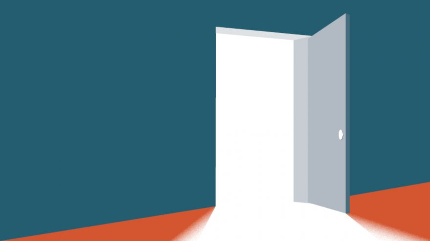 MB_June-K12-ESSA-Opens-Doors-GETTY