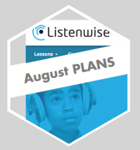 August_Plans