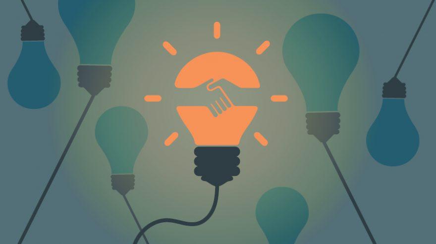 MB-K12-Insider-Deals-creativity-partnerships