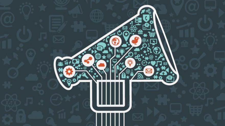 MB-MarketTrends-Social-Media-GETTY-01-01
