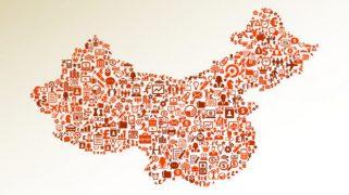Ed Week Market Brief, China's education market