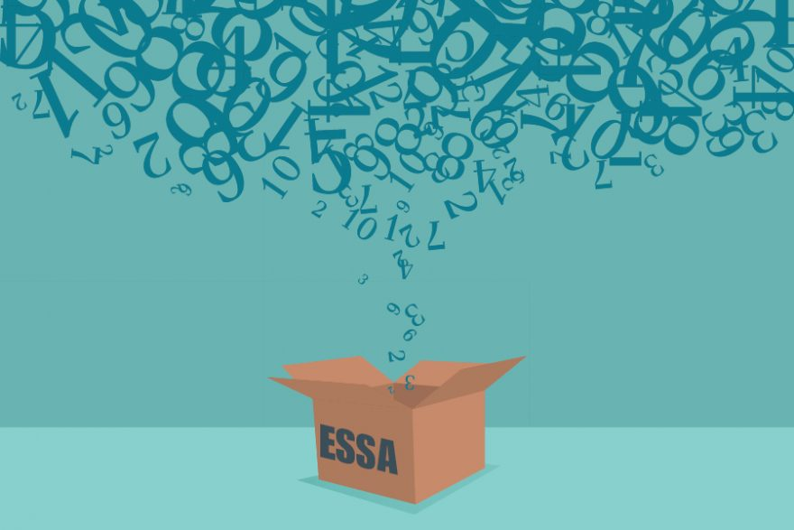MB-Fundamentals_ESSA Quiz