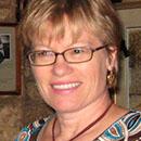 Bridget Foster