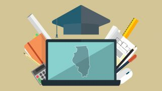 MB-K12-Insider-Competency-Based-Learning-Getty