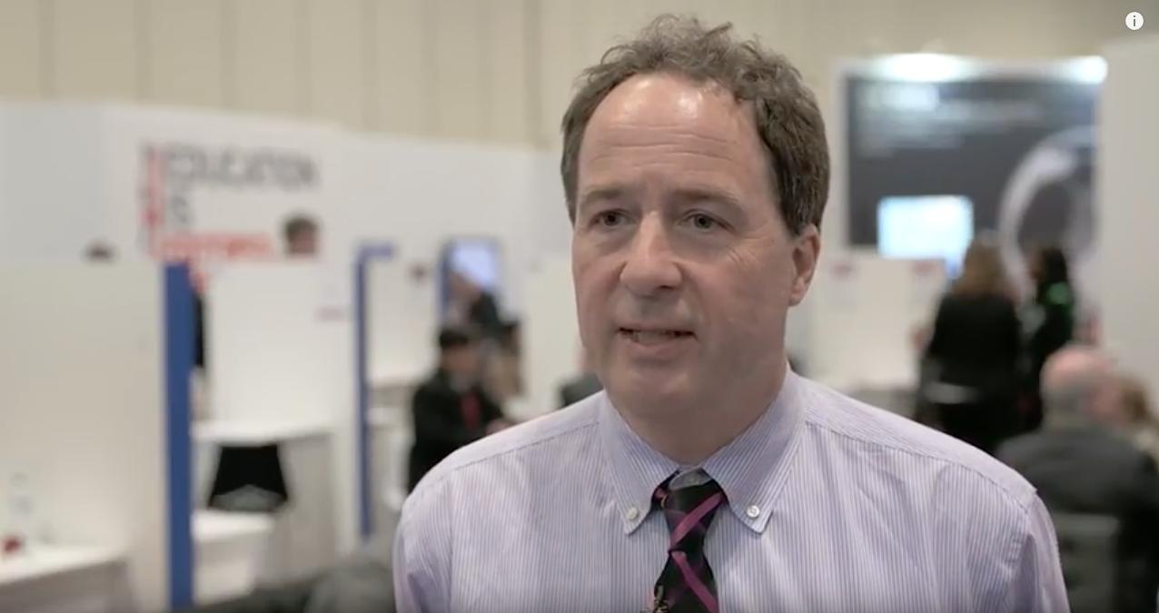 Kevin Bushweller, EdWeek Market Brief