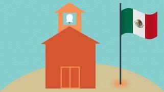 market-brief-analyst-view-Education-Overhaul