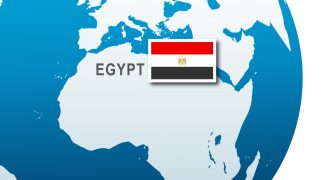 Egypt education market opportunities
