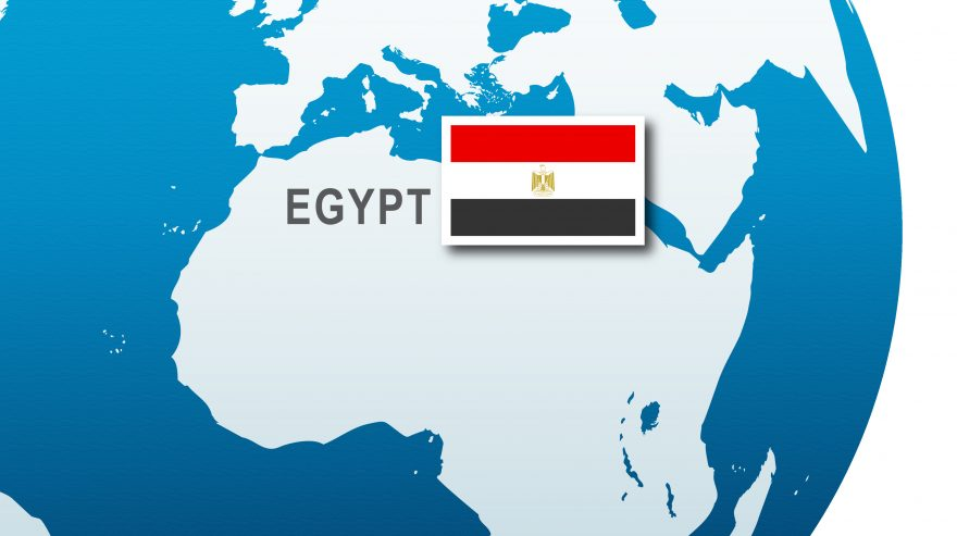 Egypt education market opportunities